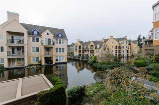 "Photo 20: 420 5518 14 Avenue in Delta: Cliff Drive Condo for sale in ""WINDSOR WOODS"" (Tsawwassen)  : MLS®# R2431173"