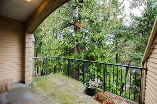 "Photo 13: 420 5518 14 Avenue in Delta: Cliff Drive Condo for sale in ""WINDSOR WOODS"" (Tsawwassen)  : MLS®# R2431173"