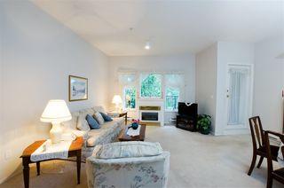 "Photo 4: 420 5518 14 Avenue in Delta: Cliff Drive Condo for sale in ""WINDSOR WOODS"" (Tsawwassen)  : MLS®# R2431173"