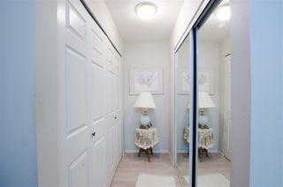 "Photo 12: 420 5518 14 Avenue in Delta: Cliff Drive Condo for sale in ""WINDSOR WOODS"" (Tsawwassen)  : MLS®# R2431173"