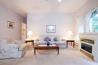 "Photo 7: 420 5518 14 Avenue in Delta: Cliff Drive Condo for sale in ""WINDSOR WOODS"" (Tsawwassen)  : MLS®# R2431173"
