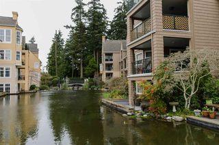 "Photo 17: 420 5518 14 Avenue in Delta: Cliff Drive Condo for sale in ""WINDSOR WOODS"" (Tsawwassen)  : MLS®# R2431173"