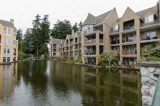 "Photo 18: 420 5518 14 Avenue in Delta: Cliff Drive Condo for sale in ""WINDSOR WOODS"" (Tsawwassen)  : MLS®# R2431173"