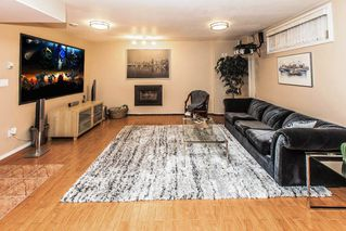 Photo 14: 1725 ORKNEY Place in North Vancouver: Northlands House for sale : MLS®# R2431722