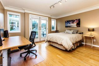Photo 11: 1725 ORKNEY Place in North Vancouver: Northlands House for sale : MLS®# R2431722