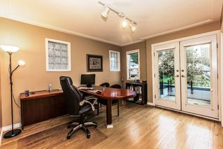 Photo 13: 1725 ORKNEY Place in North Vancouver: Northlands House for sale : MLS®# R2431722
