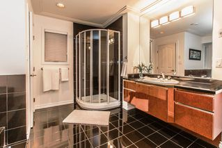 Photo 10: 1725 ORKNEY Place in North Vancouver: Northlands House for sale : MLS®# R2431722