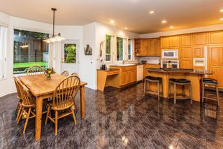 Photo 2: 1725 ORKNEY Place in North Vancouver: Northlands House for sale : MLS®# R2431722