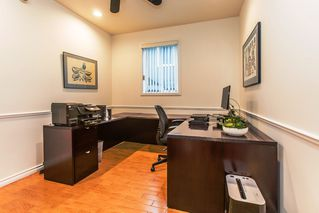 Photo 7: 1725 ORKNEY Place in North Vancouver: Northlands House for sale : MLS®# R2431722
