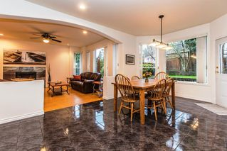Photo 3: 1725 ORKNEY Place in North Vancouver: Northlands House for sale : MLS®# R2431722