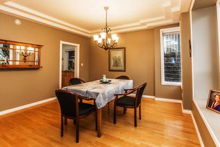 Photo 6: 1725 ORKNEY Place in North Vancouver: Northlands House for sale : MLS®# R2431722