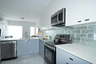 Photo 4: 308-12310 222nd St in Maple Ridge: West Central Condo for sale : MLS®# R2428742