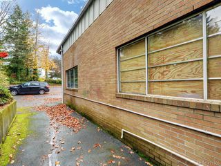 Photo 4: 5 4217 Glanford Avenue in VICTORIA: SW Royal Oak Industrial for lease (Saanich West)  : MLS®# 421306