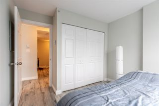 """Photo 14: 1802 438 SEYMOUR Street in Vancouver: Downtown VW Condo for sale in """"THE CONFERENCE PLAZA"""" (Vancouver West)  : MLS®# R2439479"""
