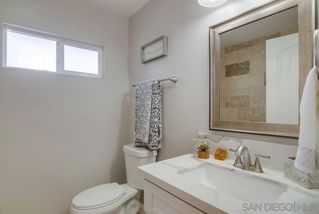 Photo 15: BAY PARK House for sale : 4 bedrooms : 3353 Fox Pl in San Diego