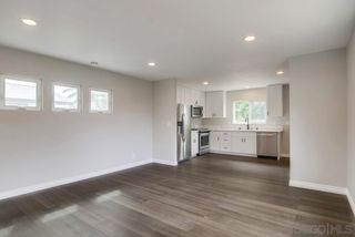 Photo 22: BAY PARK House for sale : 4 bedrooms : 3353 Fox Pl in San Diego