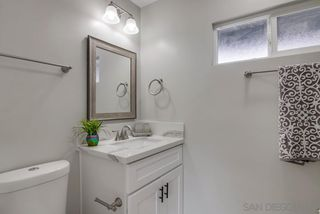 Photo 18: BAY PARK House for sale : 4 bedrooms : 3353 Fox Pl in San Diego
