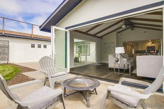 Photo 19: BAY PARK House for sale : 4 bedrooms : 3353 Fox Pl in San Diego