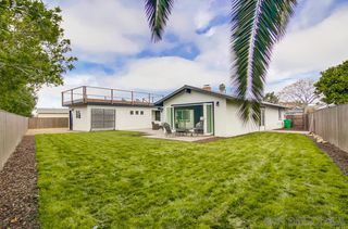 Photo 20: BAY PARK House for sale : 4 bedrooms : 3353 Fox Pl in San Diego