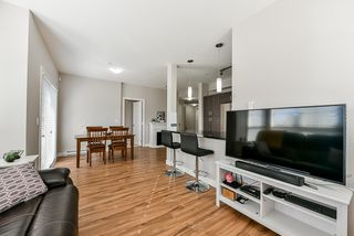 """Photo 8: 217 20219 54A Avenue in Langley: Langley City Condo for sale in """"SUEDE"""" : MLS®# R2449057"""