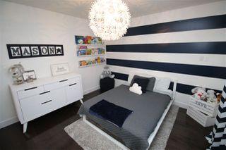 Photo 20: 10613 174A Avenue in Edmonton: Zone 27 House for sale : MLS®# E4194257