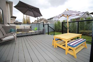 Photo 47: 10613 174A Avenue in Edmonton: Zone 27 House for sale : MLS®# E4194257