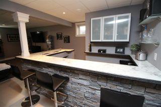 Photo 38: 10613 174A Avenue in Edmonton: Zone 27 House for sale : MLS®# E4194257
