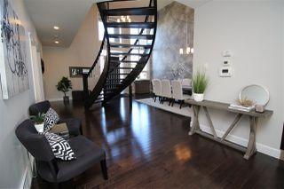 Photo 5: 10613 174A Avenue in Edmonton: Zone 27 House for sale : MLS®# E4194257