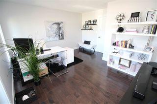 Photo 24: 10613 174A Avenue in Edmonton: Zone 27 House for sale : MLS®# E4194257