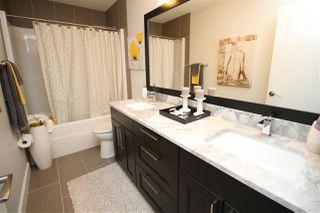 Photo 28: 10613 174A Avenue in Edmonton: Zone 27 House for sale : MLS®# E4194257