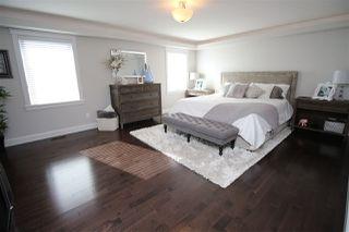 Photo 13: 10613 174A Avenue in Edmonton: Zone 27 House for sale : MLS®# E4194257