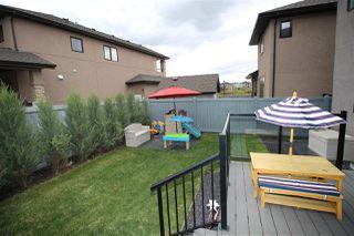 Photo 48: 10613 174A Avenue in Edmonton: Zone 27 House for sale : MLS®# E4194257