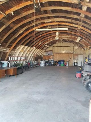 Photo 42: 11045 Hwy 321 Rushman Road: Stony Mountain Residential for sale (R12)  : MLS®# 202009409