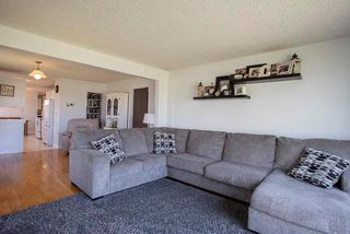 Photo 3: 11045 Hwy 321 Rushman Road: Stony Mountain Residential for sale (R12)  : MLS®# 202009409
