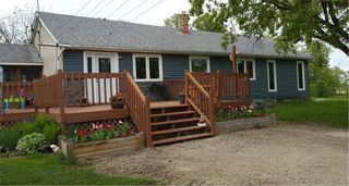 Photo 36: 11045 Hwy 321 Rushman Road: Stony Mountain Residential for sale (R12)  : MLS®# 202009409