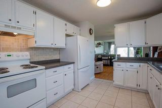 Photo 10: 11045 Hwy 321 Rushman Road: Stony Mountain Residential for sale (R12)  : MLS®# 202009409