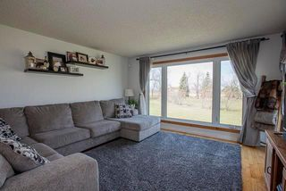 Photo 2: 11045 Hwy 321 Rushman Road: Stony Mountain Residential for sale (R12)  : MLS®# 202009409