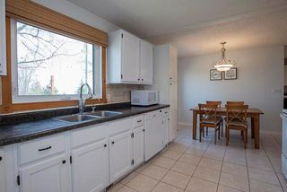 Photo 11: 11045 Hwy 321 Rushman Road: Stony Mountain Residential for sale (R12)  : MLS®# 202009409