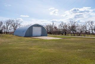 Photo 32: 11045 Hwy 321 Rushman Road: Stony Mountain Residential for sale (R12)  : MLS®# 202009409