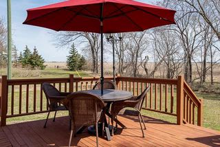 Photo 27: 11045 Hwy 321 Rushman Road: Stony Mountain Residential for sale (R12)  : MLS®# 202009409