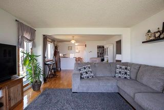 Photo 4: 11045 Hwy 321 Rushman Road: Stony Mountain Residential for sale (R12)  : MLS®# 202009409