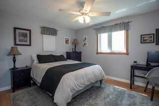 Photo 15: 11045 Hwy 321 Rushman Road: Stony Mountain Residential for sale (R12)  : MLS®# 202009409