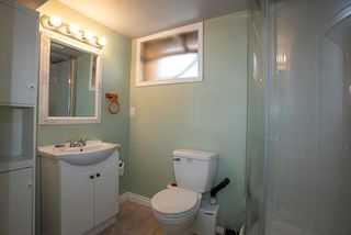 Photo 23: 11045 Hwy 321 Rushman Road: Stony Mountain Residential for sale (R12)  : MLS®# 202009409