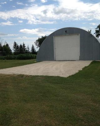 Photo 40: 11045 Hwy 321 Rushman Road: Stony Mountain Residential for sale (R12)  : MLS®# 202009409