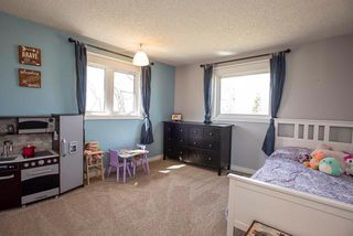 Photo 18: 11045 Hwy 321 Rushman Road: Stony Mountain Residential for sale (R12)  : MLS®# 202009409