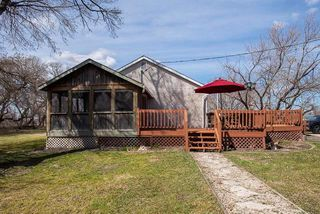 Photo 26: 11045 Hwy 321 Rushman Road: Stony Mountain Residential for sale (R12)  : MLS®# 202009409