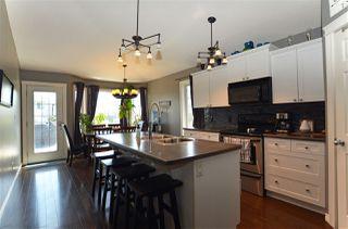 Photo 7: 3705 44 Avenue: Drayton Valley House for sale : MLS®# E4197064