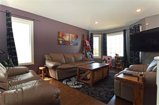 Photo 4: 3705 44 Avenue: Drayton Valley House for sale : MLS®# E4197064