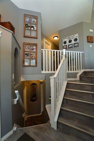 Photo 23: 3705 44 Avenue: Drayton Valley House for sale : MLS®# E4197064