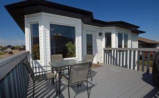 Photo 44: 3705 44 Avenue: Drayton Valley House for sale : MLS®# E4197064